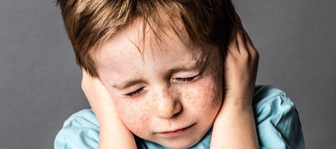 anxietatea la copii, consiliere in alaptare, alaptare bebelusi, psihologie copii, psihoterapie copii, oferite de unul dintre specialistii nostri: psiholog pentru copii, psihoterapeut pentru copii sau psihiatru pentru copii