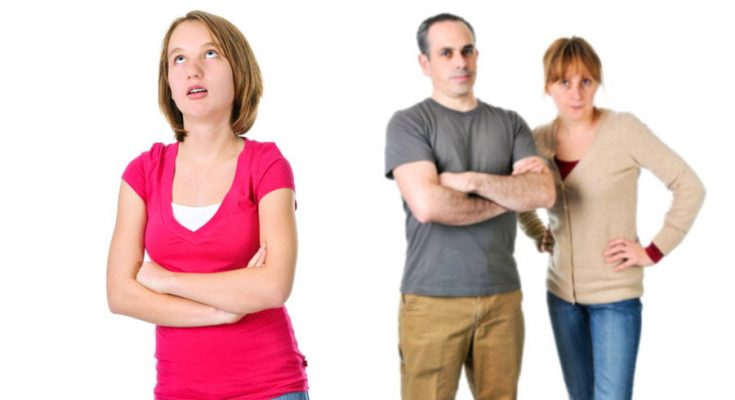 dezvoltare personala copii si adolescenti