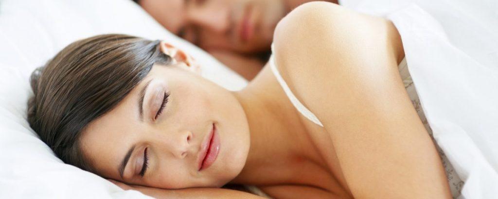 reguli pentru un somn mai bun