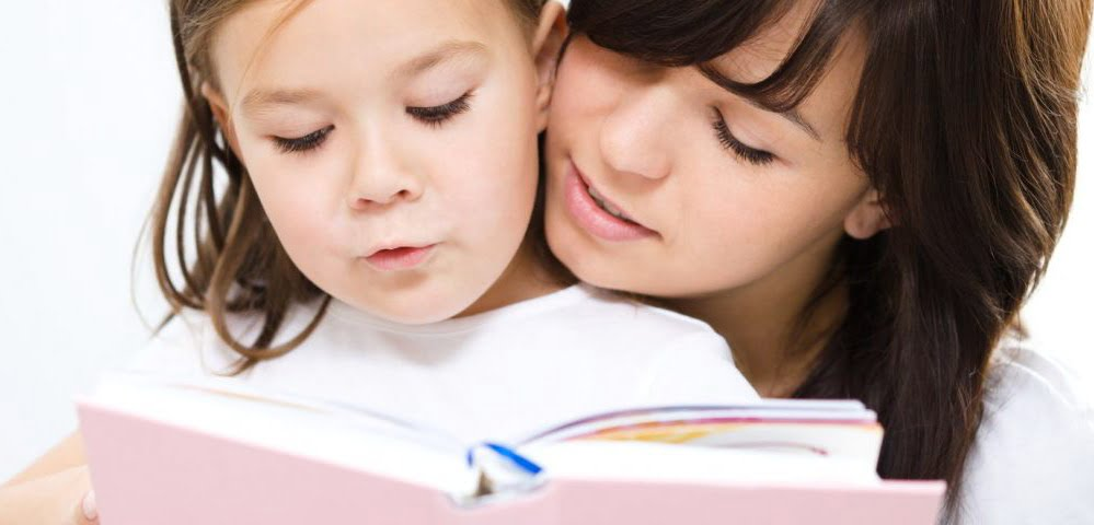 Abilitățile lingvistice ale copilului