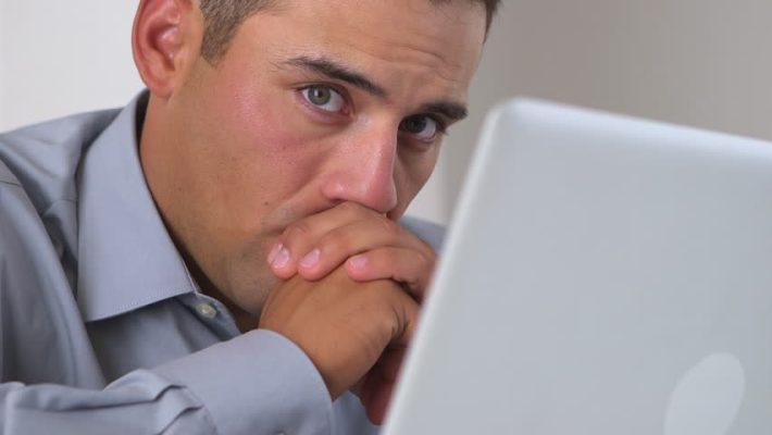 Mituri despre Tulburarea Bipolara