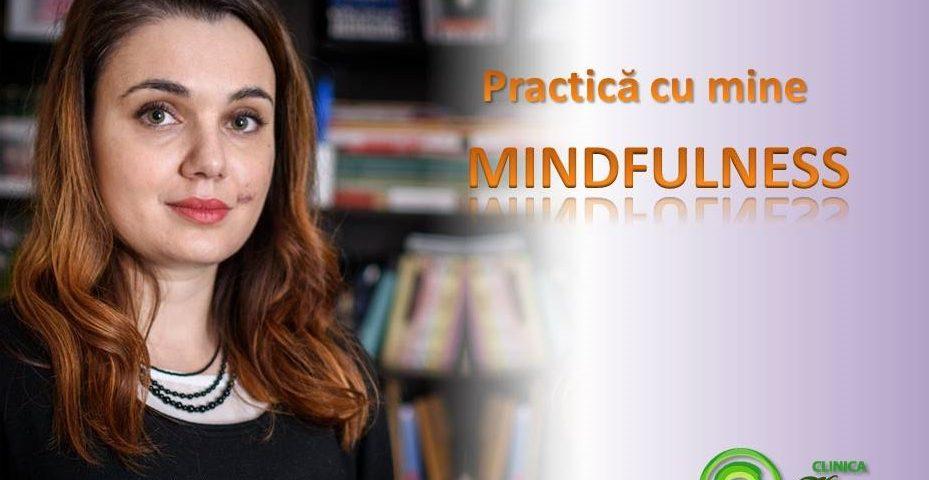 mindfuness