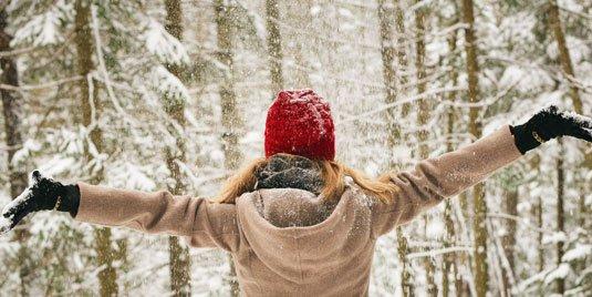 Tratamentul tulburarilor bipolare – editia a 8-a