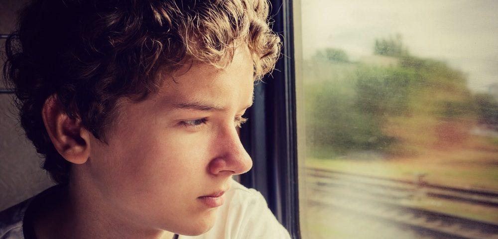 Tulburările psihice la adolescenți