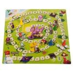 jocuri pentru copiii cu adhd