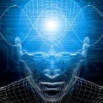anxietate dureri de cap