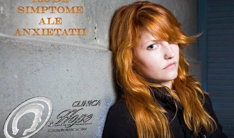 simptome-anxietate