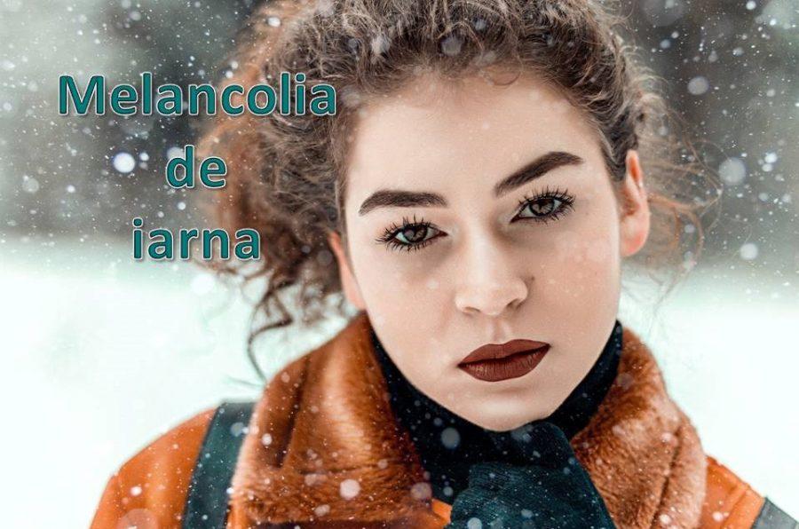 melancolia de iarna