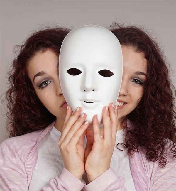 articole tulburare bipolara