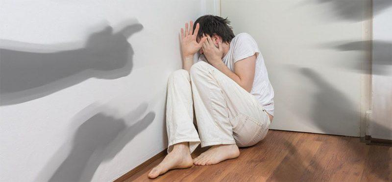 mituri despre schizofrenie