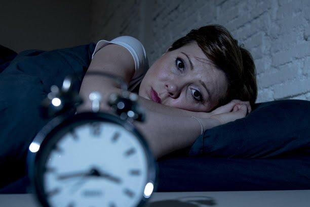 insomnie