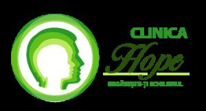 clinica hope