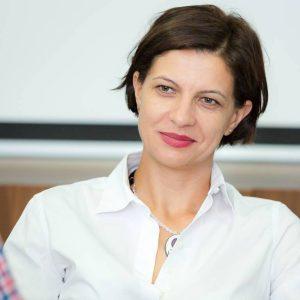 psihoterapeut Samona Sommer clinica hope