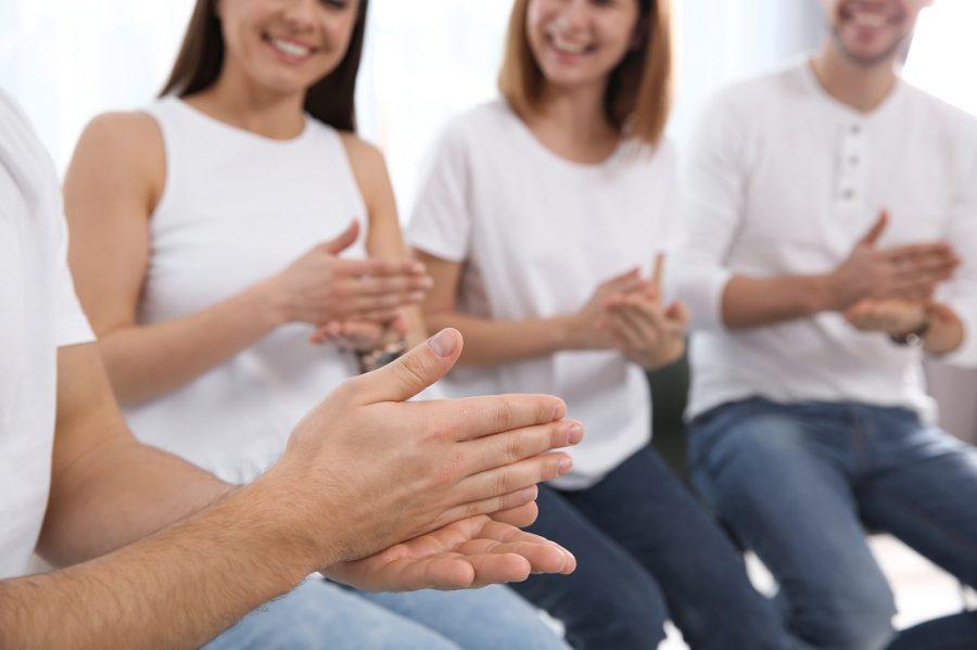 program de tratament pentru anxietate