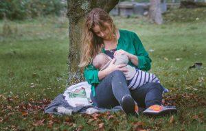 alaptarea nou nascutului