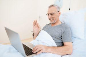 psihiatrie online