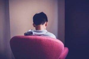 izolare copii