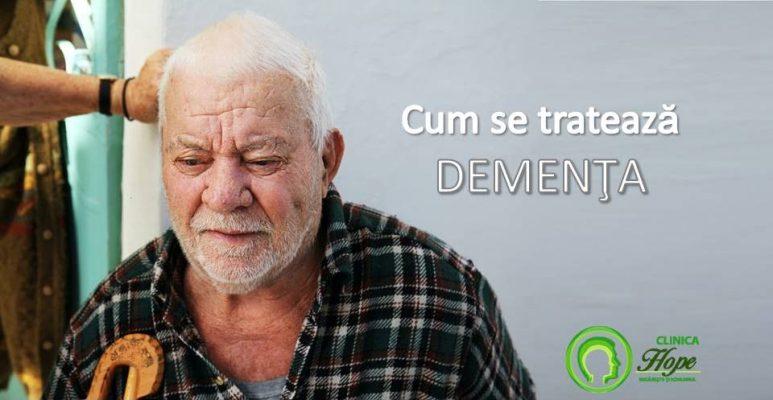 dementa