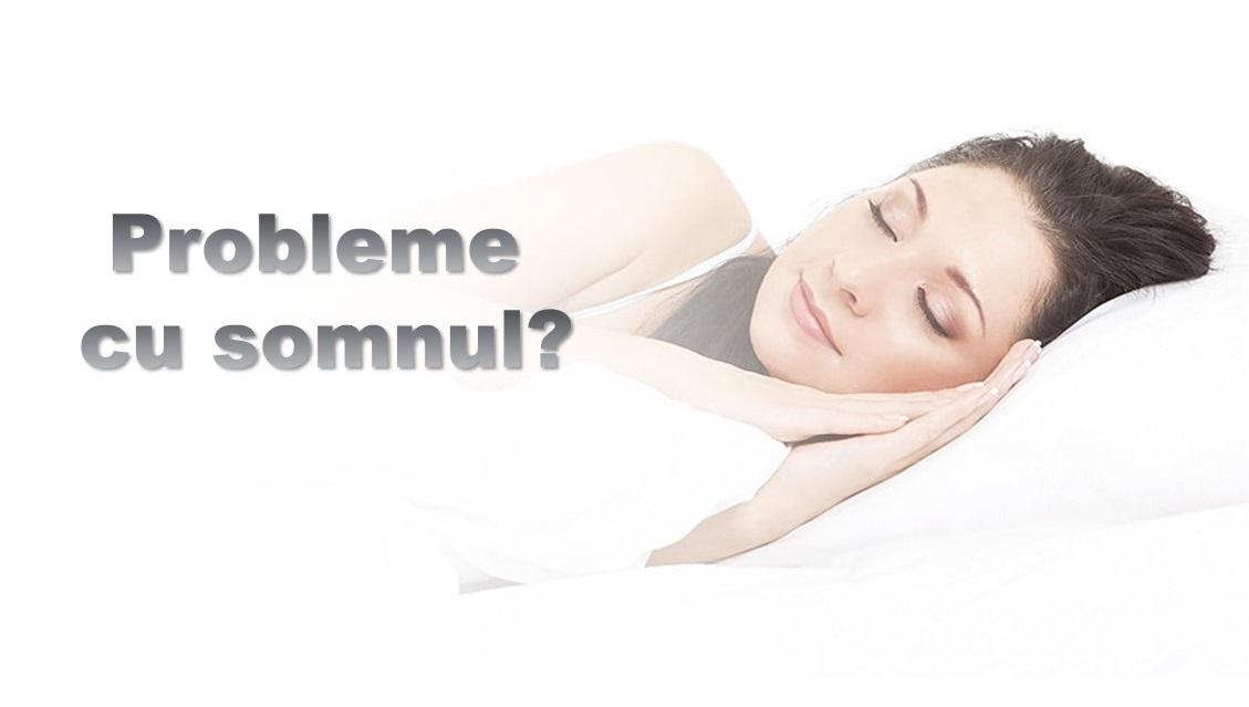 este deprivarea de somn bun pentru pierderea în greutate