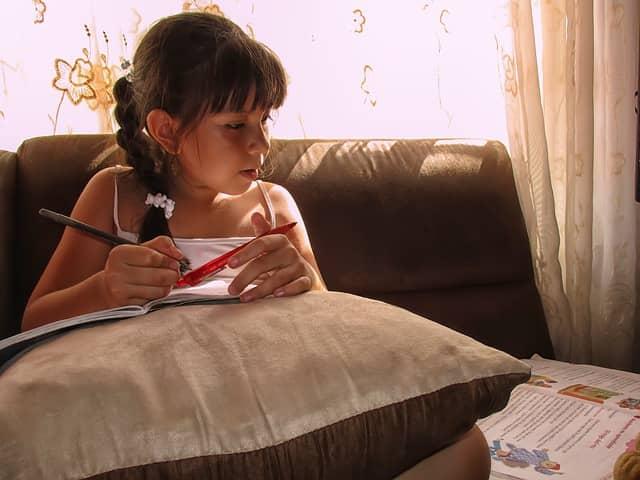 Lipsa de concentrare la copii semnele si cauzele din spatele ei