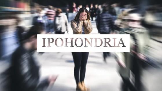 ipohondria