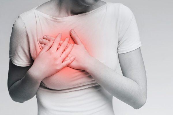 Mastita - de la simptome, cauze, factori de risc, pana la complicatii preventii si tratament - poza cover