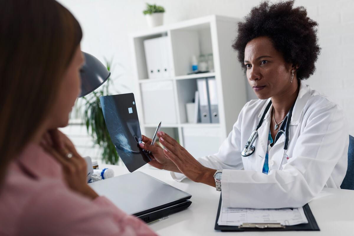 Mastita - tratament si preventie