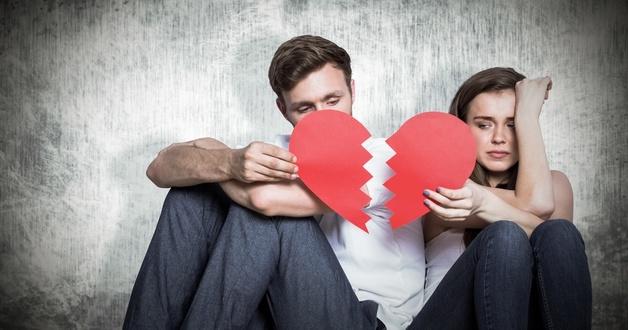 sfaristul-relatiei