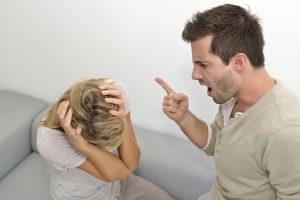 abuz-narcisic-violenta