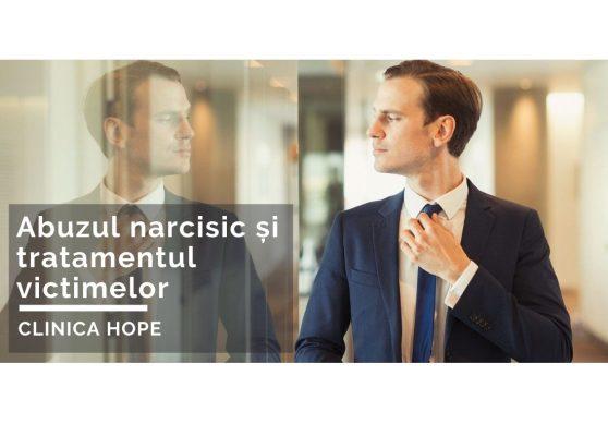 abuzul-narcisic