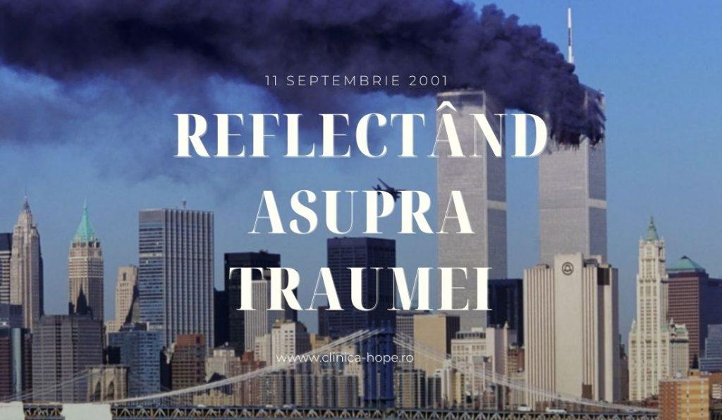 atentatele de la 1 septembrie 2001